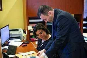 lawyers and attorneys at d'agostino and associates