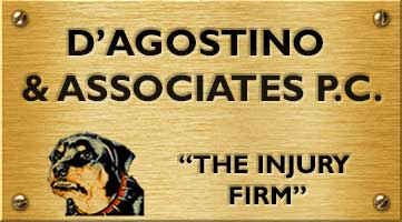 Personal Injury Attorney in Staten Island, NY